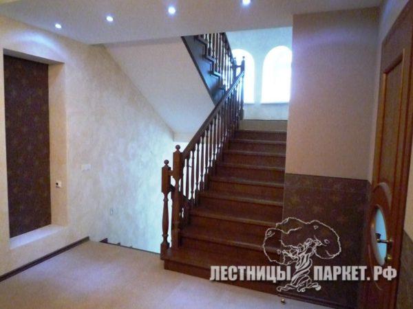 po_betonu_Prj_029_004