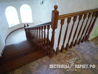 po_betonu_Prj_029__006