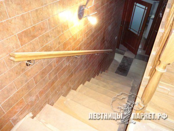 po_betonu_Prj_030_001