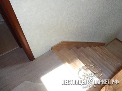 po_betonu_Prj_030_003