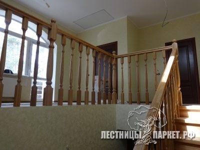 po_betonu_Prj_030_006