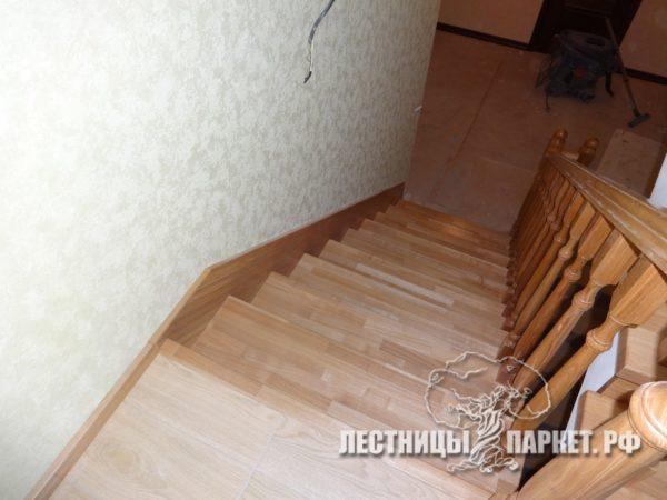po_betonu_Prj_030_010