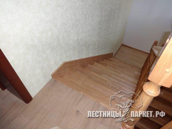 po_betonu_Prj_030_011