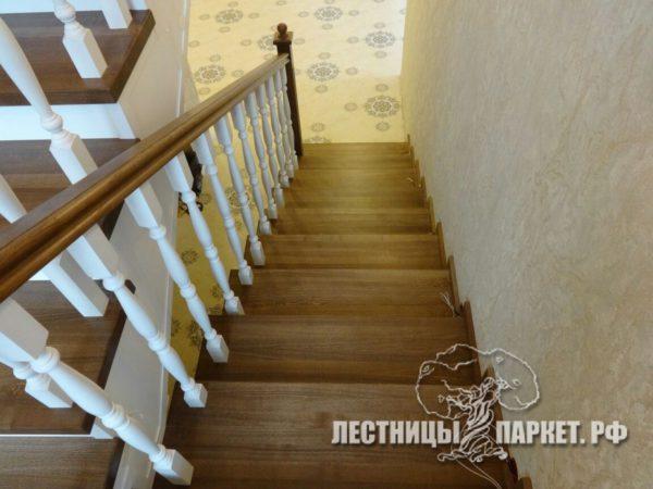 po_betonu_Prj_033_001