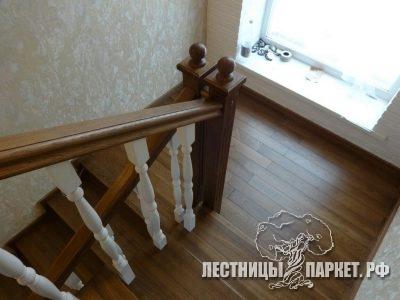po_betonu_Prj_033_003