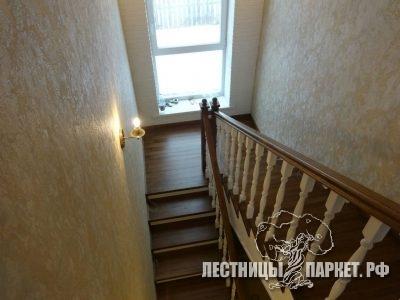po_betonu_Prj_033_005