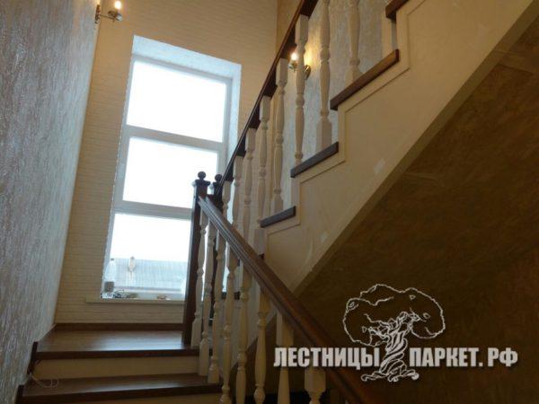 po_betonu_Prj_033_008