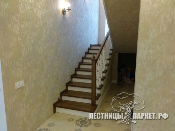 po_betonu_Prj_033_010