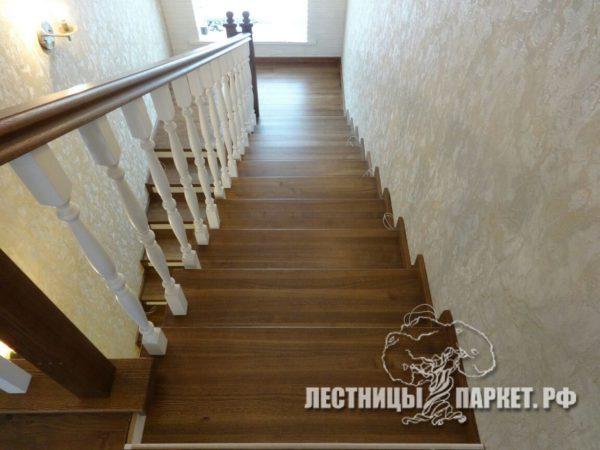 po_betonu_Prj_033__004