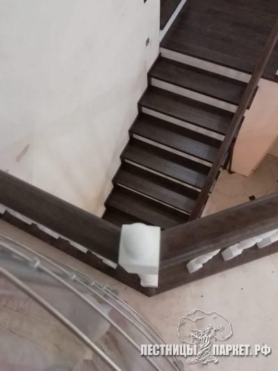 po_betonu_Prj_035_005