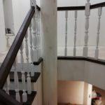po_betonu_Prj_035_011