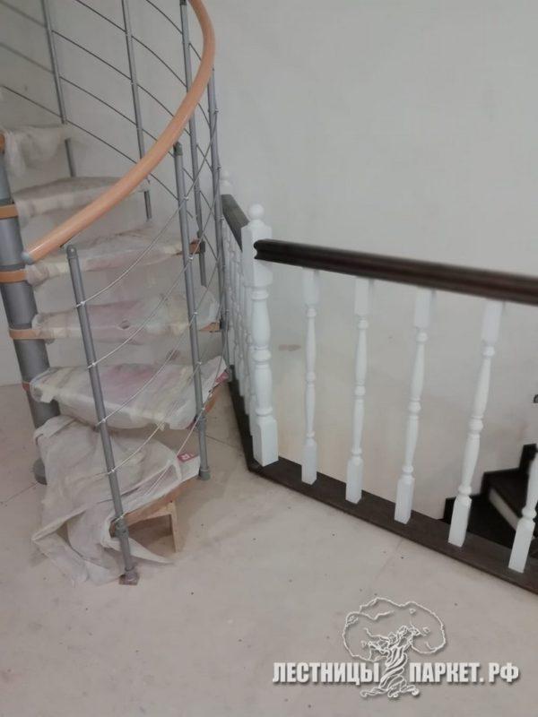 po_betonu_Prj_035_012
