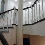 po_betonu_Prj_035_013