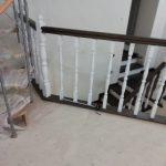 po_betonu_Prj_035_014