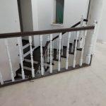 po_betonu_Prj_035_017