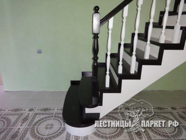 po_betonu_Prj_037_001