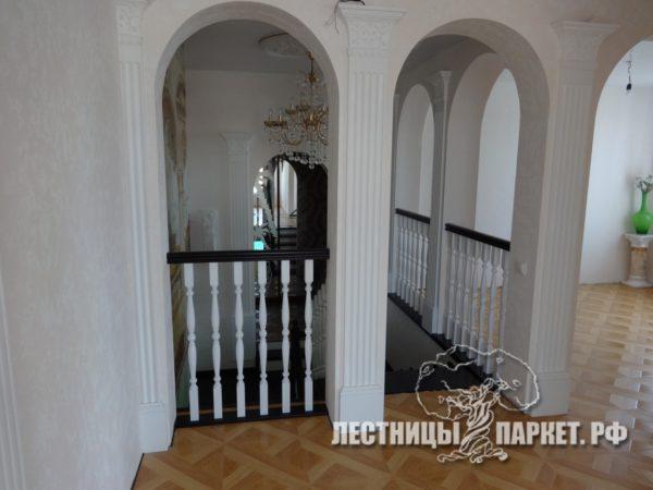 po_betonu_Prj_037_006