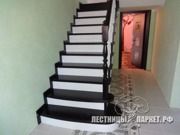 po_betonu_Prj_037_012