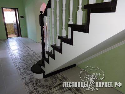 po_betonu_Prj_037_013
