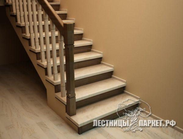 po_betonu_Prj_038_001