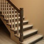 po_betonu_Prj_038_002