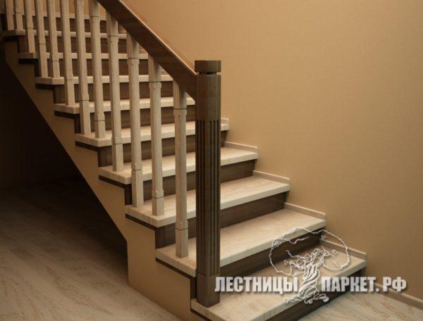 po_betonu_Prj_038_003