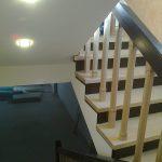 po_betonu_Prj_038_005