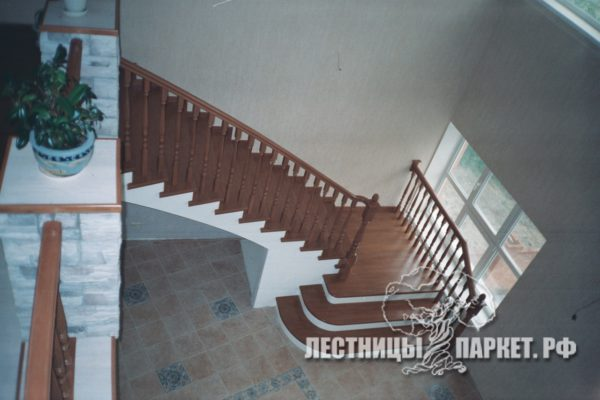 po_betonu_Prj_039_003