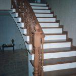 po_betonu_Prj_039_005