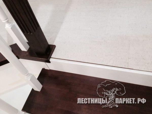 po_betonu_Prj_040_005