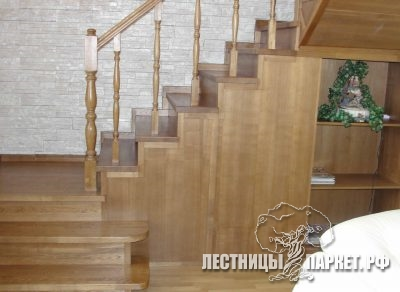 po_betonu_Prj_041_006