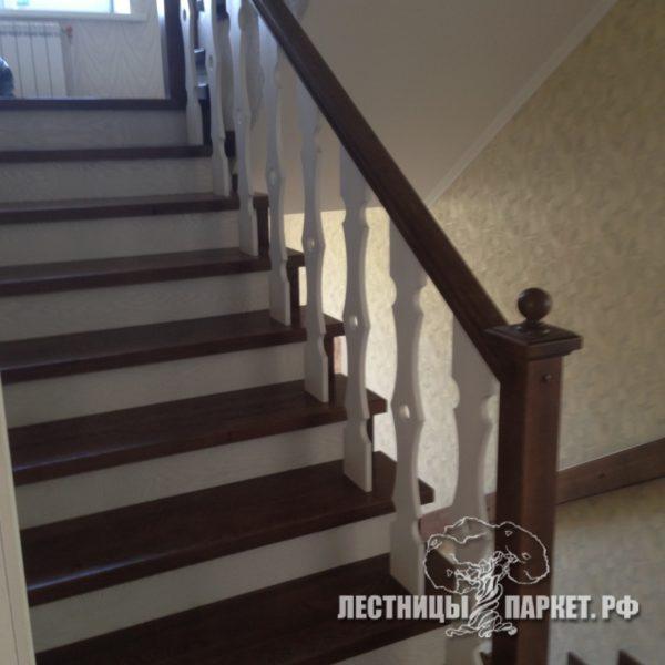 po_betonu_Prj_042_003