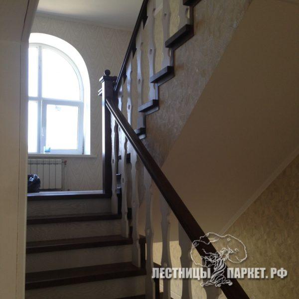 po_betonu_Prj_042_004