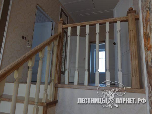 po_betonu_Prj_043_001