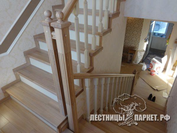 po_betonu_Prj_043_004