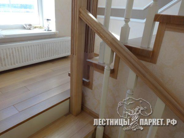 po_betonu_Prj_043_006