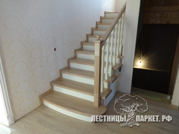 po_betonu_Prj_043_008