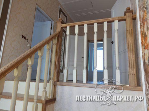 po_betonu_Prj_043_009