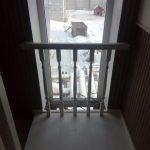 po_betonu_Prj_044_001