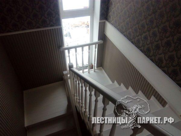po_betonu_Prj_044_003