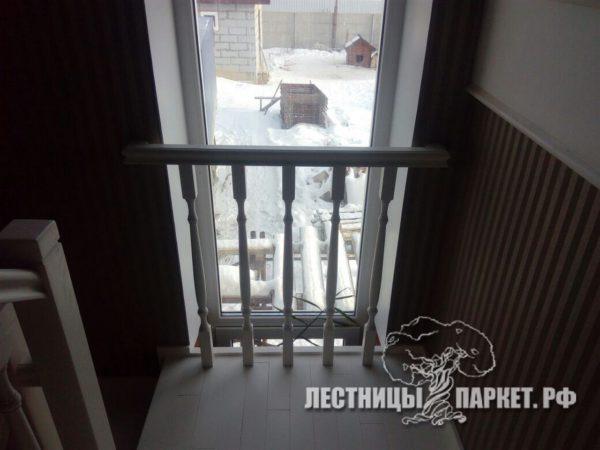 po_betonu_Prj_044_004