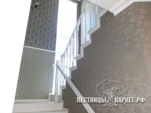 po_betonu_Prj_044_005