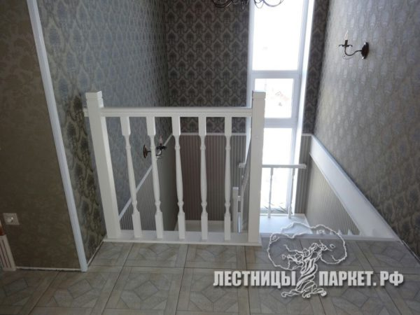 po_betonu_Prj_044_006