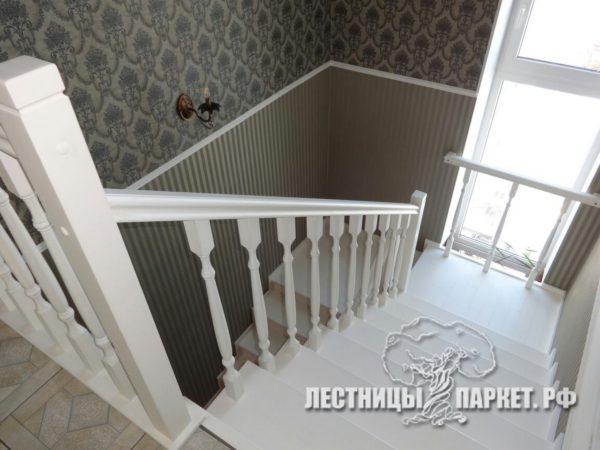 po_betonu_Prj_044_009