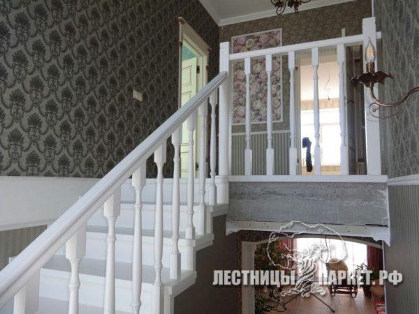 po_betonu_Prj_044_012