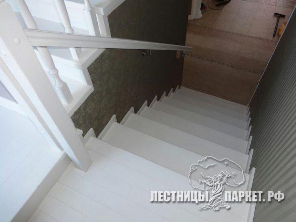 po_betonu_Prj_044_013