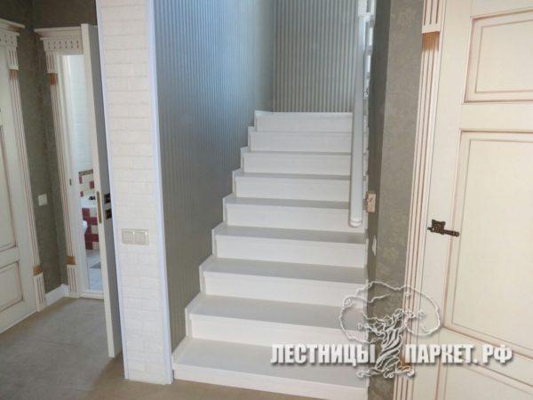 po_betonu_Prj_044_014