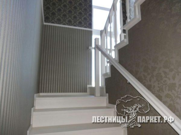 po_betonu_Prj_044_016