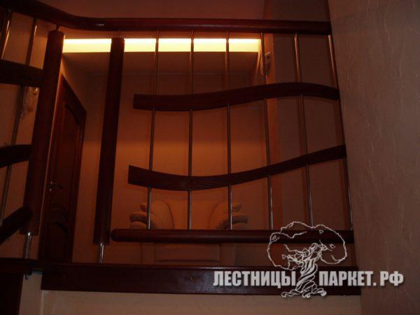 po_betonu_Prj_045_001