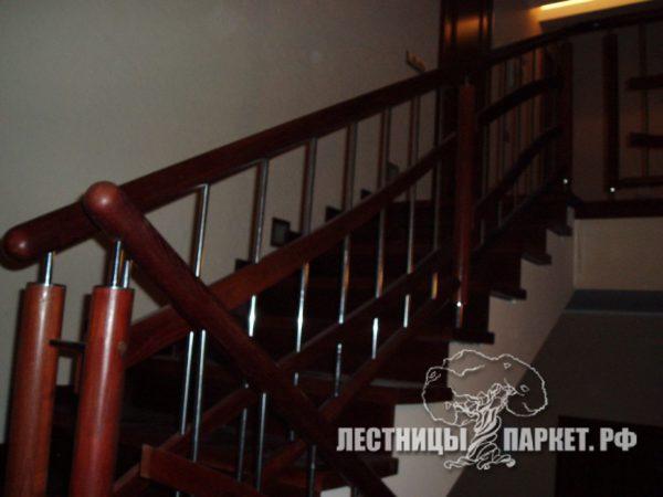 po_betonu_Prj_045_004